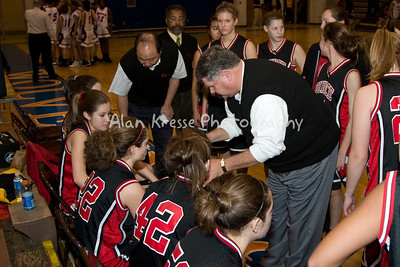 QO Girls Basketball-6136