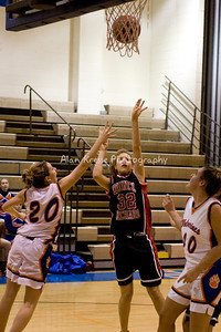 QO Girls Basketball-0937