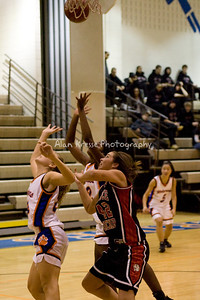 QO Girls Basketball-0990