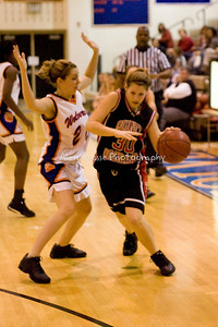 QO Girls Basketball-0980