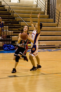 QO Girls Basketball-0917
