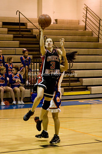 QO Girls Basketball-0919