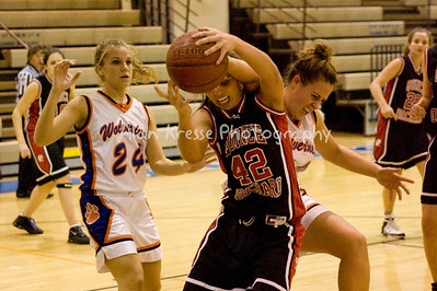QO Girls Basketball-0924