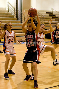 QO Girls Basketball-0923