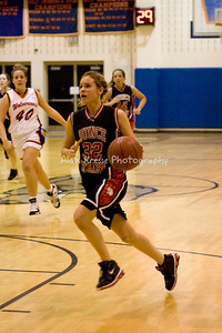 QO Girls Basketball-0970