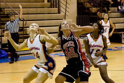 QO Girls Basketball-0988