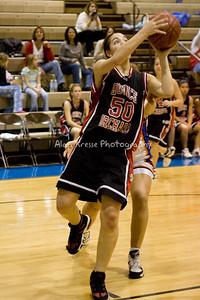 QO Girls Basketball-1067
