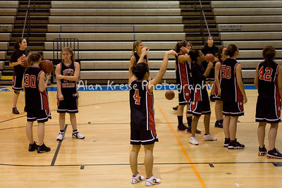 QO Girls Basketball-0898