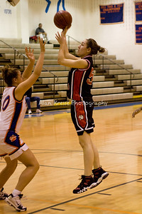QO Girls Basketball-0905