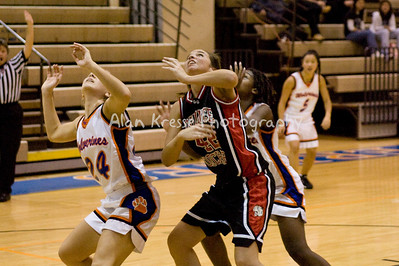 QO Girls Basketball-0989