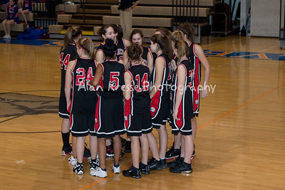 QO Girls Basketball-6135