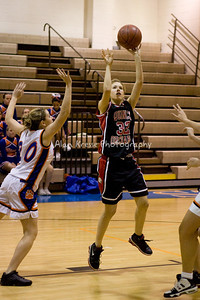 QO Girls Basketball-0936
