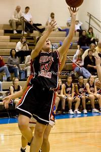 QO Girls Basketball-1068