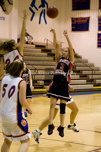 QO Girls Basketball-0921