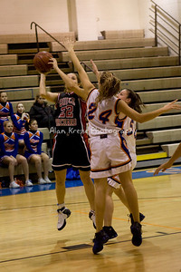 QO Girls Basketball-0902