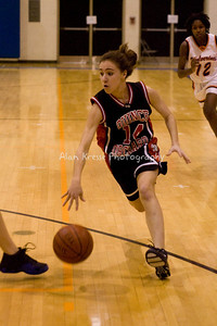 QO Girls Basketball-0992