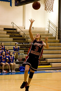 QO Girls Basketball-0912