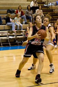 QO Girls Basketball-1066