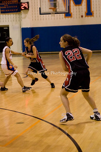 QO Girls Basketball-0901
