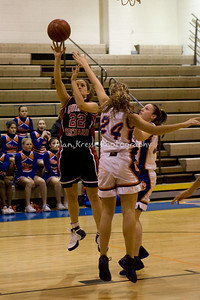 QO Girls Basketball-0903