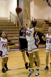 QO Girls Basketball-0964