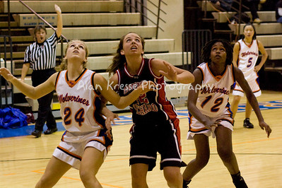 QO Girls Basketball-0987