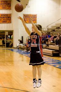 QO Girls Basketball-1061