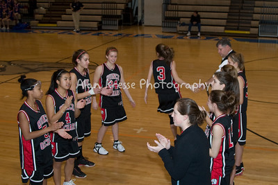 QO Girls Basketball-6134