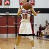QO Basketball-9925
