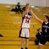QO Basketball-9936