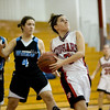 QO Basketball-9886