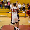 QO Basketball-9877