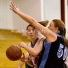 QO Basketball-9916