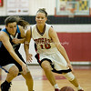 QO Basketball-9928