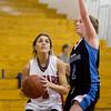 QO Basketball-9947