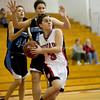 QO Basketball-9885