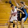 QO Basketball-9883
