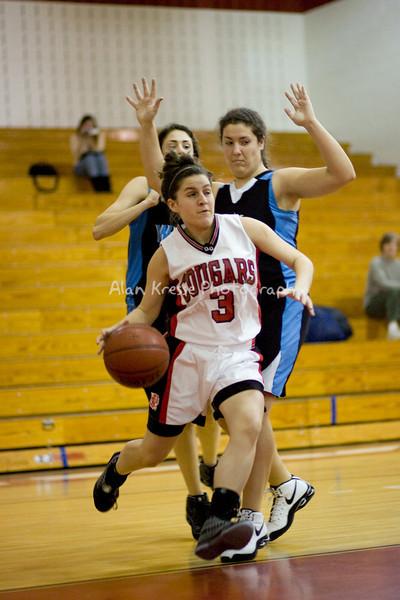 QO Basketball-9884