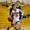 QO Basketball-9884