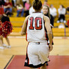 QO Basketball-9875