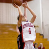 QO Basketball-9949