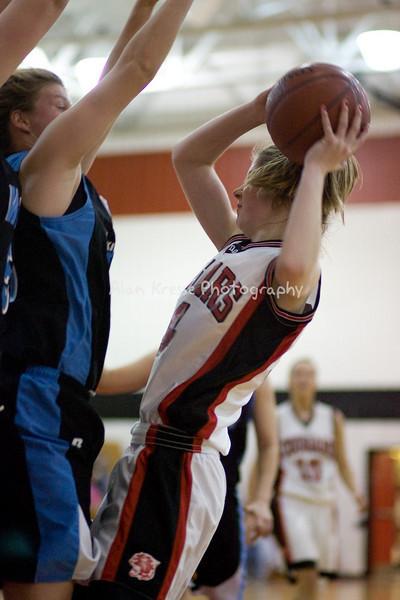 QO Basketball-9978