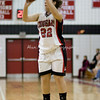 QO Basketball-9935