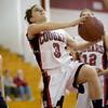 QO Basketball-9887