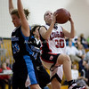 QO Basketball-9984