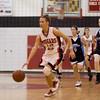 QO Basketball-9908
