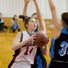QO Basketball-9898