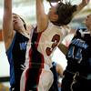 QO Basketball-9972