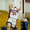 QO Basketball-9882