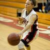 QO Basketball-9952